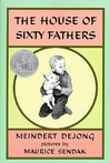 The House of Sixty Fathers by Meindert DeJong