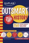 Outsmart History