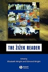 The Žižek Reader (Blackwell Readers)