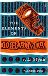 The Elements of Drama