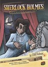 Sherlock Holmes and the Adventure of the Sussex Vampire (On the Case With Holmes and Watson, #6)
