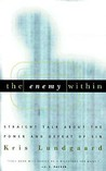 The Enemy Within, Straight Talk About the Power and Defeat of Sin