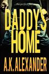 Daddy's Home (Holly Jennings #1)