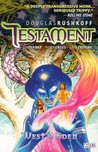 Testament, Vol. 2: West of Eden