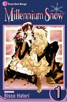 Millennium Snow, Vol. 1 by Bisco Hatori