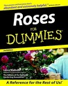 Roses for Dummies