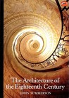 The Architecture of the Eighteenth Century