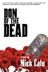 Don of the Dead: A Zombie Novel