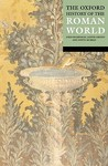 The Oxford History of the Roman World by John Boardman