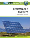Renewable Energy: Sources and Methods