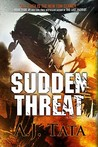 Sudden Threat (Threat, #1)