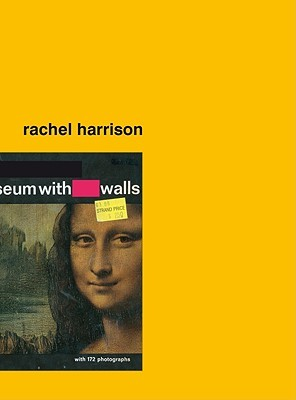 Rachel Harrison: Museum without Walls