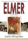 Elmer by Gerry Alanguilan