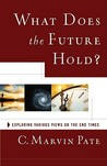 What Does the Future Hold? Exploring Various Views on the End Times