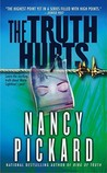 The Truth Hurts (Marie Lightfoot, #3)