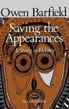 Saving the Appearances: The First Two Centuries