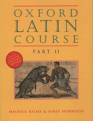 On Line Latin Course 57