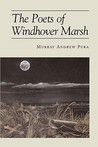 The Poets of Windhover Marsh