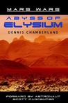 Abyss of Elysium - Mars Wars