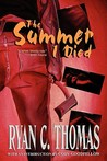 The Summer I Died