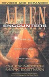 Alien Encounters: The Secret Behind The UFO Phenomenon