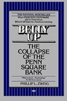 Belly Up: The Collapse of the Penn Square Bank