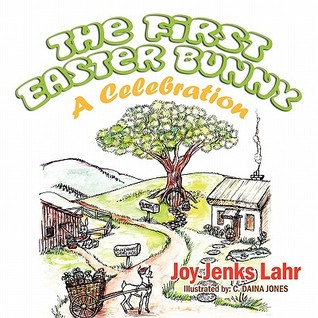 The First Easter Bunny, a Celebration