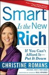 Smart Is the New Rich: If You Can't Afford It, Put It Down