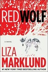 Red Wolf (Annika Bengtzon, #5)