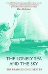 The Lonely Sea and the Sky (Summersdale Travel)