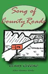 Song of County Roads