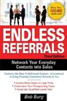 Endless Referrals...