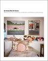 At Home/Not at Home: Works from the Collection of Martin and Rebecca Eisenberg