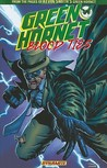 The Green Hornet: Blood Ties
