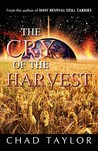 The Cry of the Harvest