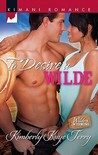 To Desire a Wilde by Kimberly Kaye Terry