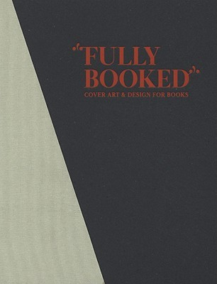 Fully Booked by Robert Klanten