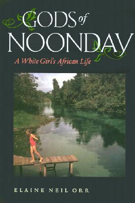 Gods of Noonday by Elaine Neil Orr