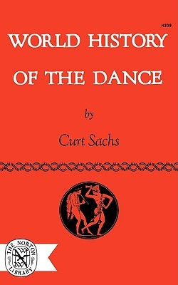 World History of the Dance