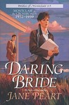 Daring Bride: Montclair at the Crossroads 1932-1939