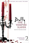 Buffy the Vampire Slayer, Vol. 2 (BTVS Collection #2)