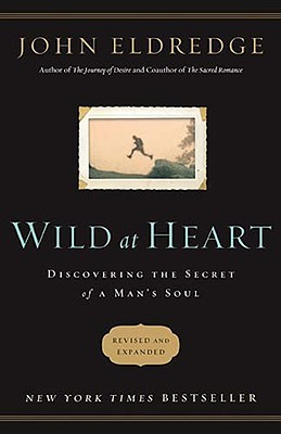 Free download online Wild At Heart And Captivating (Volumes 1 And 2) PDF