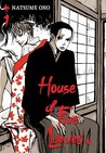 House of Five Leaves, Vol. 1