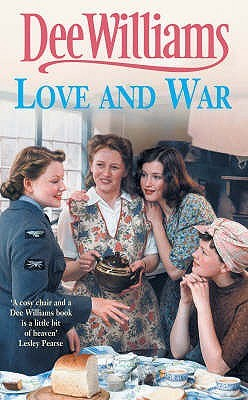 Love and War by Dee Williams
