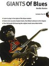 Giants of Blues [With CD]