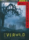 Everwild (Skinjacker, #2)