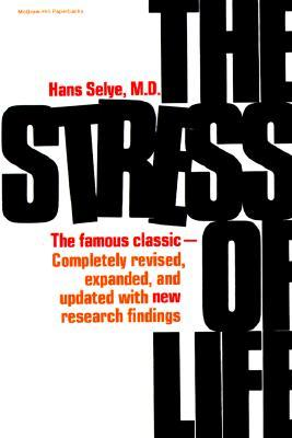 The Stress of Life
