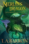 Doomraga's Revenge (Merlin's Dragon trilogy, #2)
