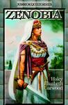 Zenobia (Warrior Queen, #4)