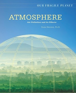 Atmosphere: Air Pollution and Its Effects